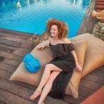 swiming_pool_and_surroundings_14_tselikas_hotel