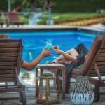 swiming_pool_and_surroundings_7_tselikas_hotel