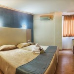 triple_room_0_tselikas_hotel