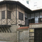Mansion Lassani