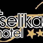 logo_tselikas_hotel christmas
