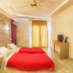 slice1_tselikas_hotel