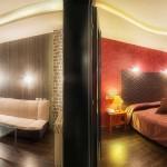 slice3_tselikas_hotel