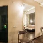 slice4_tselikas_hotel