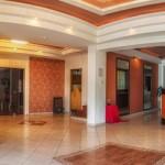 SERVICES_HOTEL_TSELIKAS