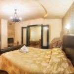 Tselikas_hotel_Executive_Suite_01