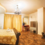 Tselikas_hotel_Executive_Suite_03-3
