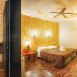 Tselikas_hotel_Executive_Suite_04