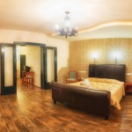 Tselikas_hotel_Executive_Suite_05