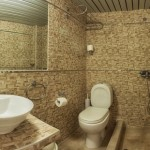 Tselikas_hotel_Executive_Suite_06