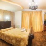 Tselikas_hotel_Executive_Suite_07-2