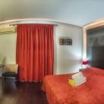 Tselikas_hotel_Suites_02