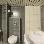 Tselikas_hotel_Suites_03-1-3