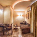Tselikas_hotel_Suites_08-1-1