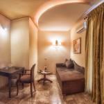 Tselikas_hotel_Suites_08-1