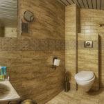 Tselikas_hotel_Suites_09-1-1