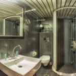 Tselikas_hotel_Suites_10-1-2
