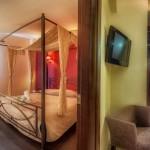 Tselikas_hotel_Suites_12-1