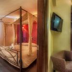 Tselikas_hotel_Suites_12-1-2