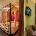 Tselikas_hotel_Suites_12