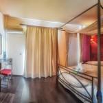 Tselikas_hotel_Suites_14