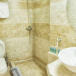 Tselikas_hotel_Suites_15-1-1