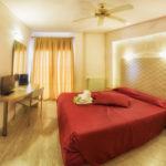 Tselikas_hotel_Suites_17-1