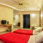 Tselikas_hotel_Suites_18-1-2
