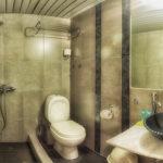 Tselikas_hotel_Suites_20-1-2