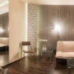 Tselikas_hotel_Suites_21-1-2