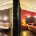 Tselikas_hotel_Suites_22-1-2