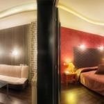 Tselikas_hotel_Suites_22