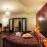 Tselikas_hotel_Suites_23-1-2