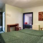 Tselikas_hotel_Suites_26-1