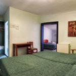 Tselikas_hotel_Suites_26-1-2
