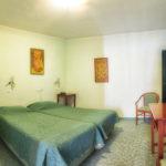 Tselikas_hotel_Suites_27-1-2