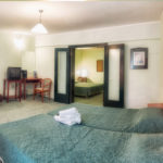 Tselikas_hotel_Suites_28-1-2