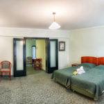 Tselikas_hotel_Suites_29-1-2