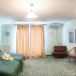 Tselikas_hotel_Suites_30-1-2