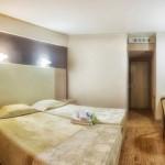 Tselikas_hotel_double_05