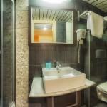 Tselikas_hotel_triklino_01-1
