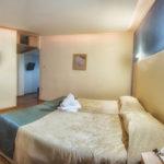 Tselikas_hotel_triklino_03-1-1