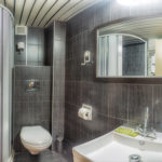 Tselikas_hotel_triklino_05-1-2