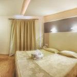 Tselikas_hotel_triklino_07-1