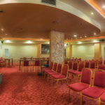conference_room_1_tselikas_hotel-1