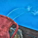 swiming_pool_and_surroundings_9_tselikas_hotel