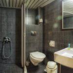 Tselikas_hotel_double_07-1-556x310