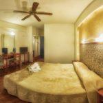 Tselikas_hotel_double_09-1-556x310