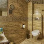 Tselikas_hotel_Suites_09-1-556x310-2