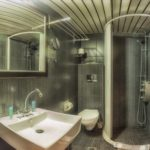Tselikas_hotel_Suites_10-1-556x310